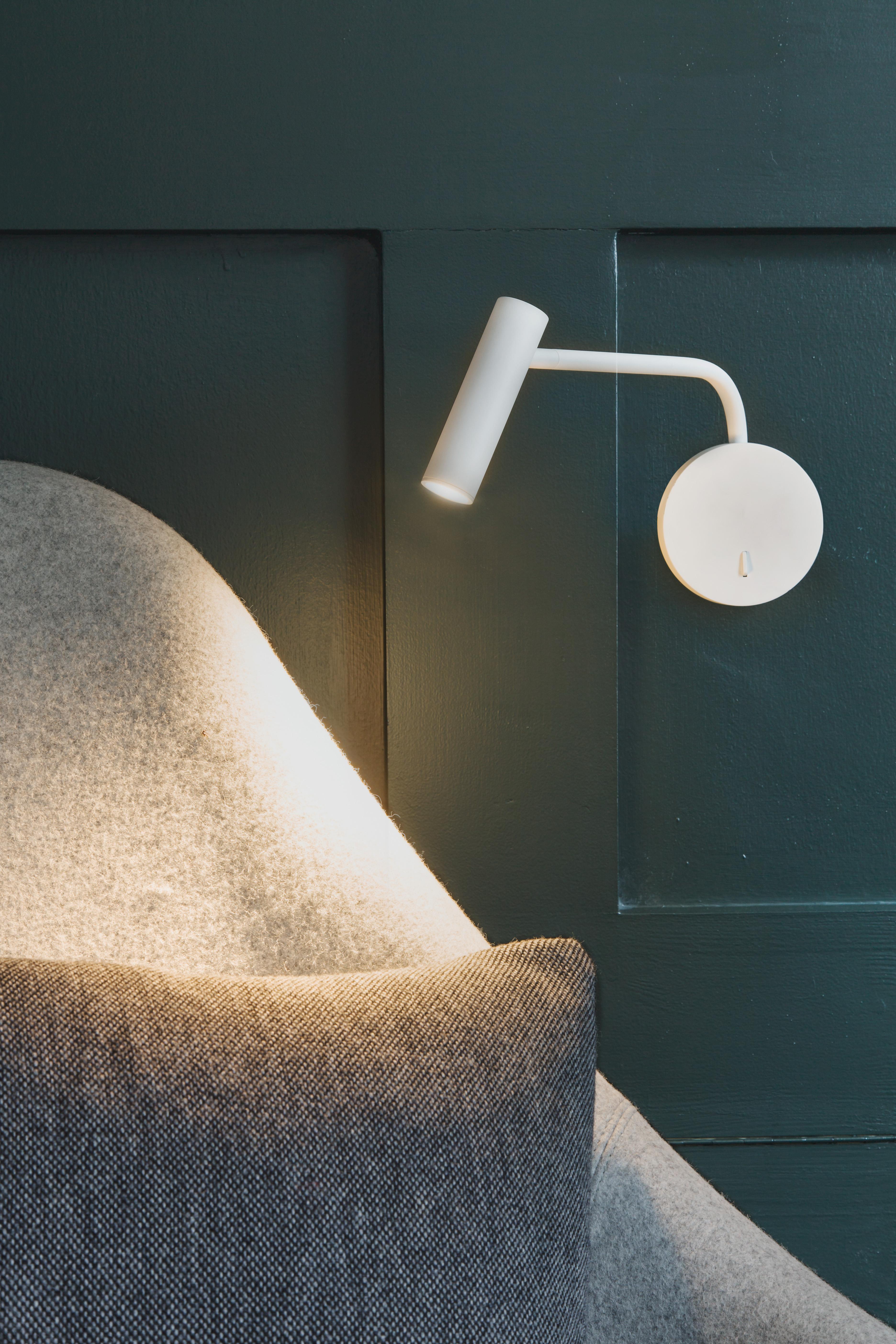 Home interior onlineshop die welt der exklusiven for Shop wohnaccessoires