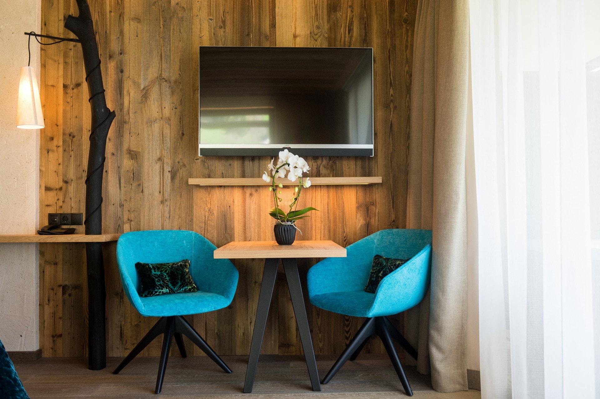 Home interior onlineshop die welt der exklusiven for Wohnaccessoires shop