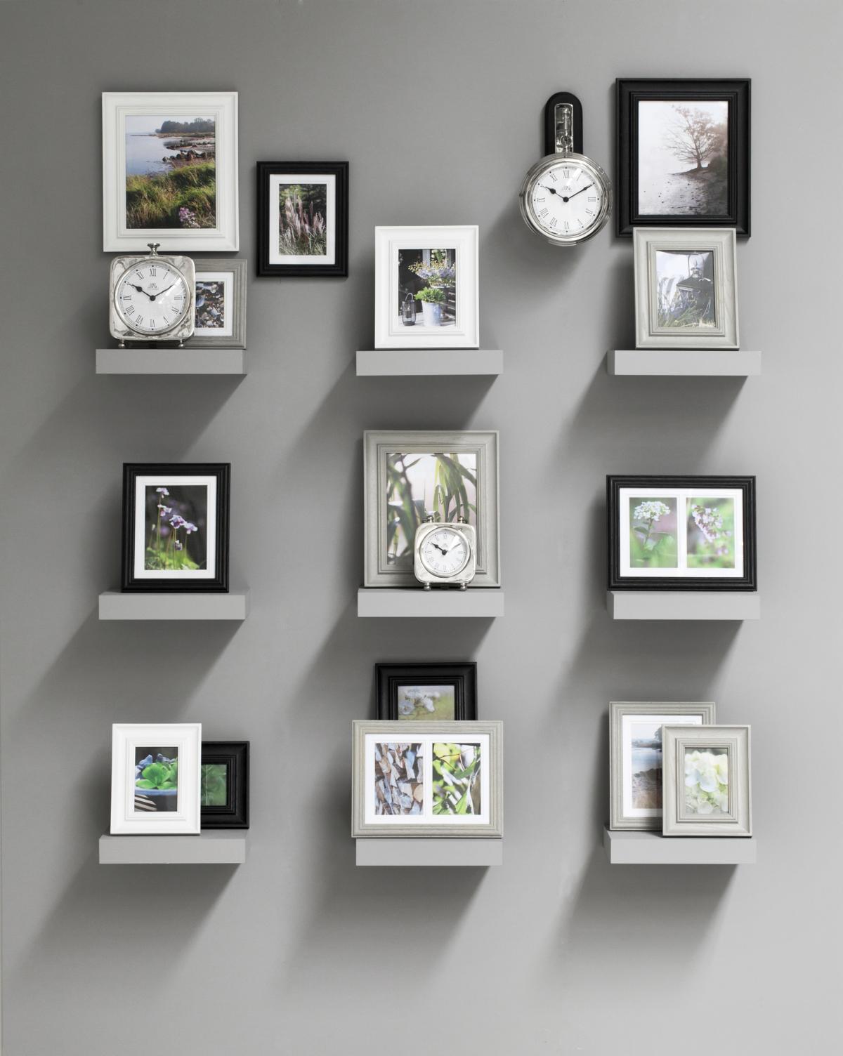 Bilder & Rahmen - home INTERIOR