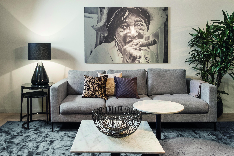 Interior Design From Home   Home Interior Home