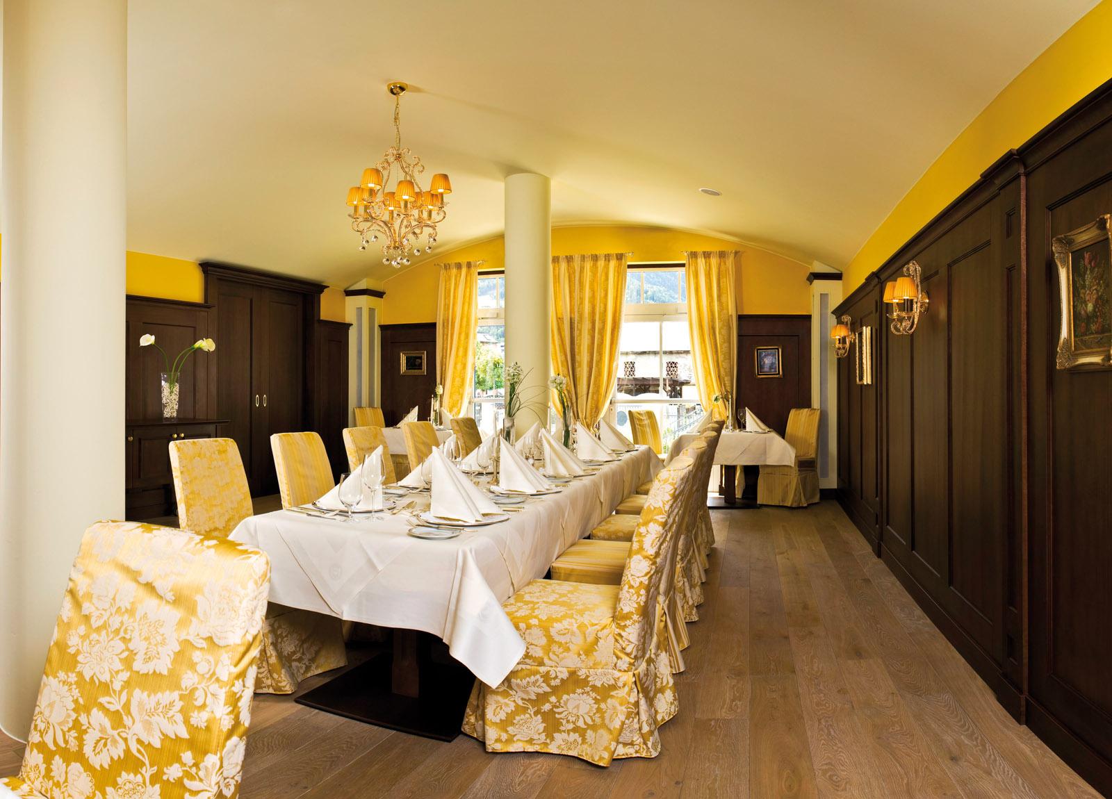 grand hotel lienz home interior