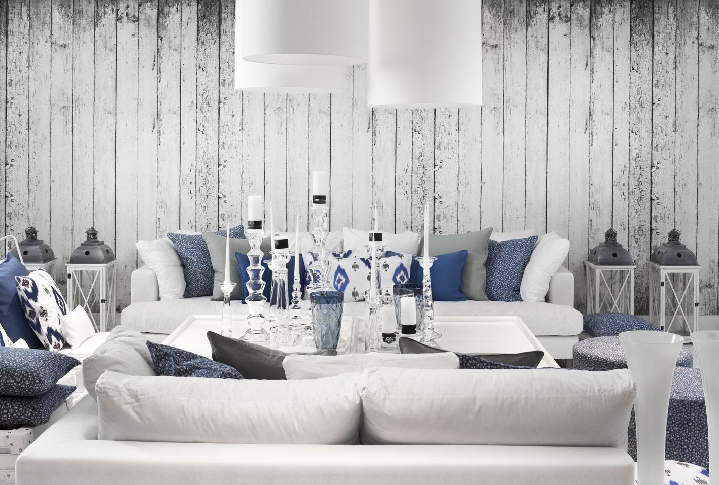 Farben tapeten home interior for Farben und tapeten
