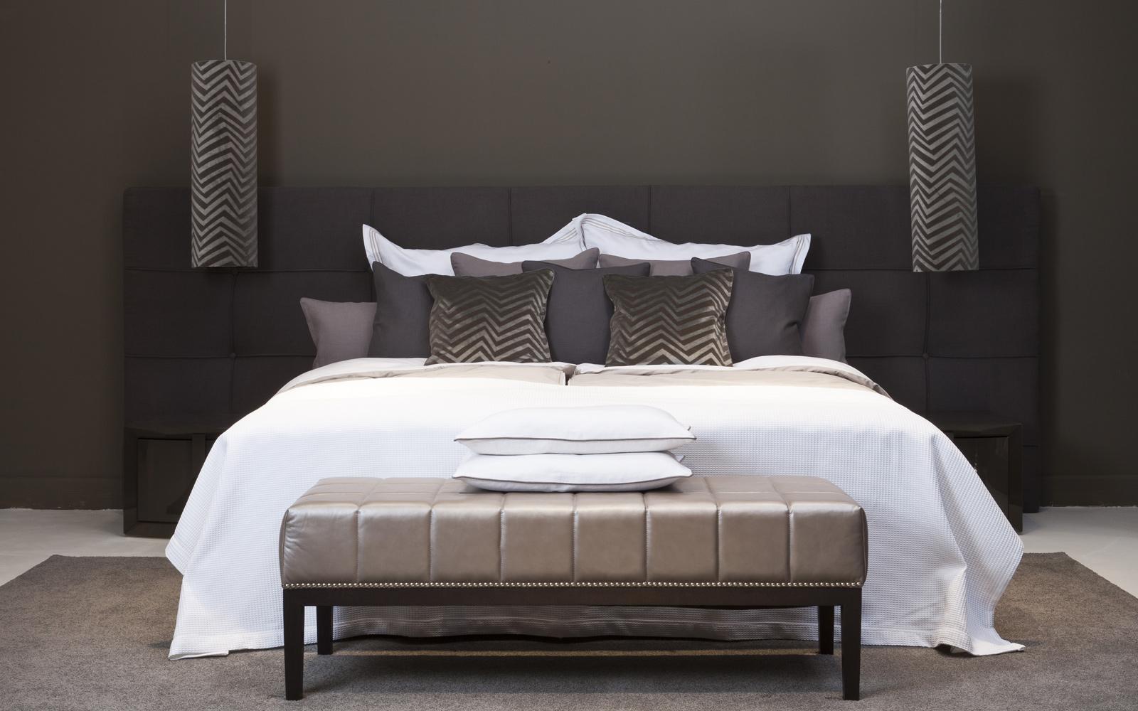 bockspring bett yuuto walter knoll bett with bockspring bett interesting medium size of bett. Black Bedroom Furniture Sets. Home Design Ideas