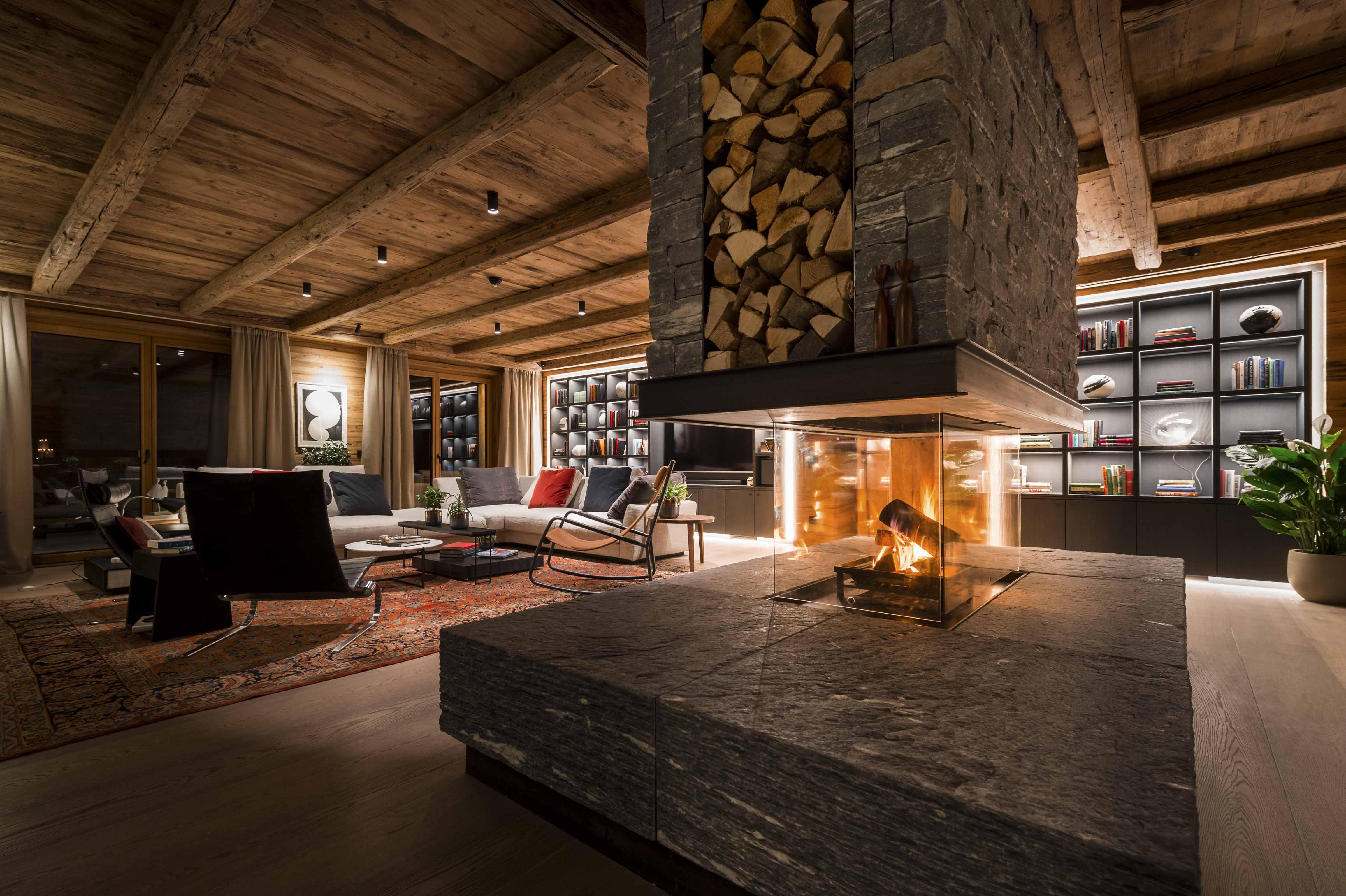 Home Interior Com | Arula Chalets Home Interior