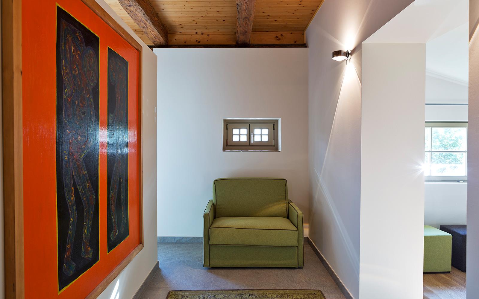 Hotel vincent home interior - Hotel vincent ...